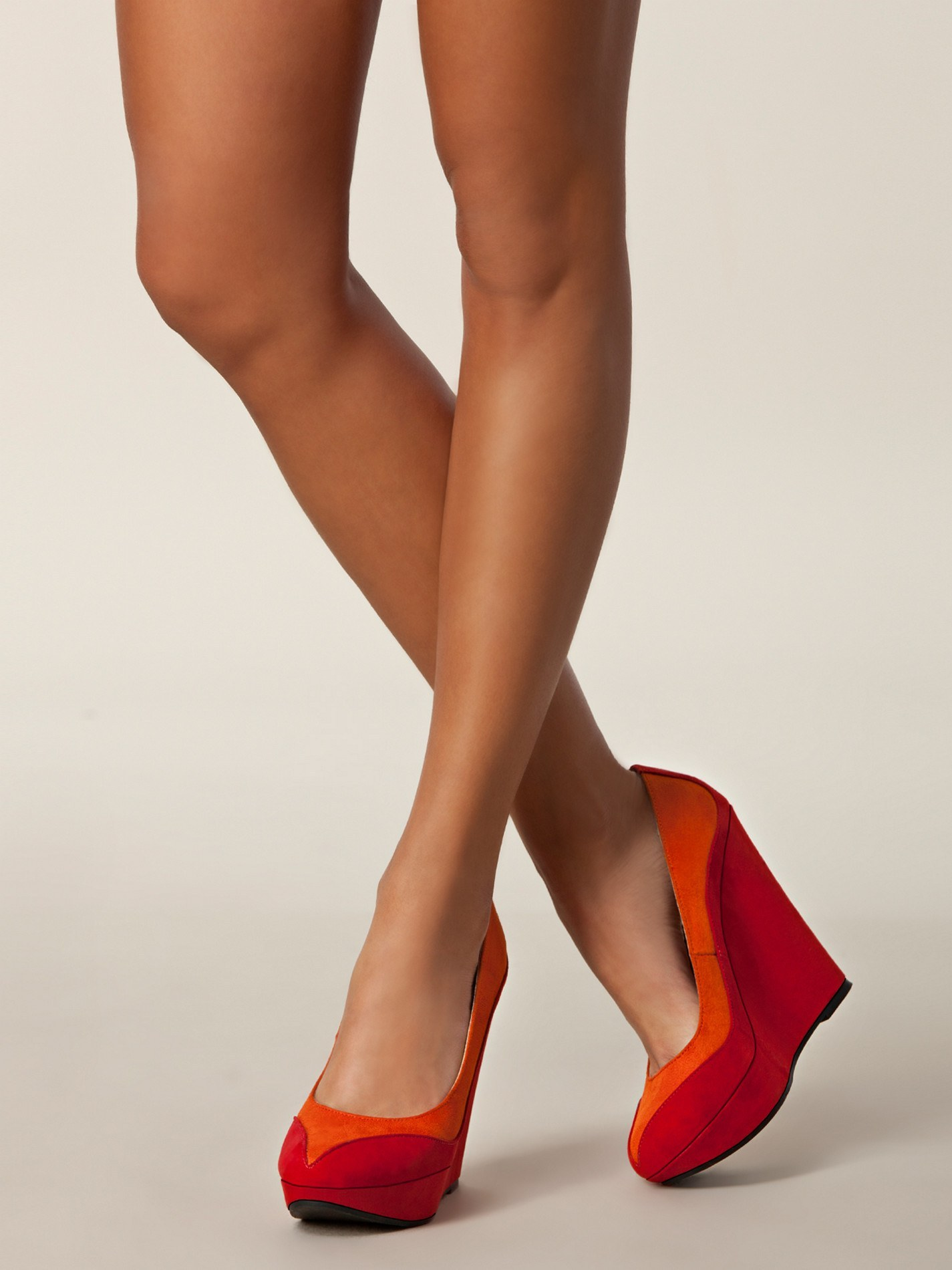 Laser-vasculaire-jambes-corps
