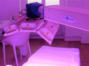 LED_Triwings_medecine_esthetique_arthestic