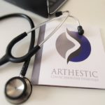 médecine esthetique