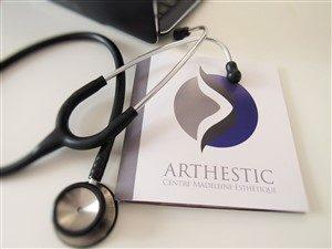 médecine esthétique arthestic paris