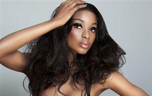 implants capillaire microgreffe femme cheveux crepus