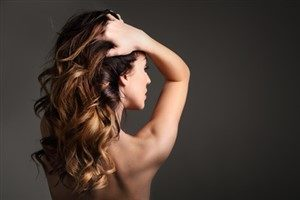 traitement bras arthestic