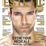 ESTETIC_DR_Plasqui