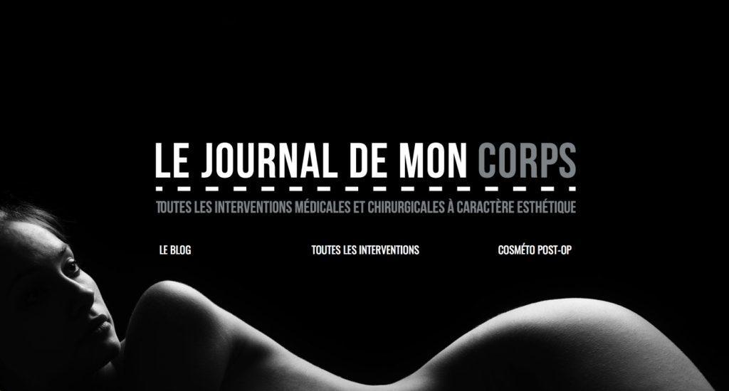 couv-1024x550-journal-de-mon-corps