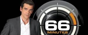 66-minutes