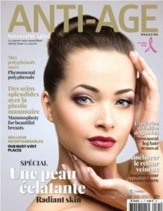 anti-age-magazine-octobre-2016-464x600-2465956-440x569