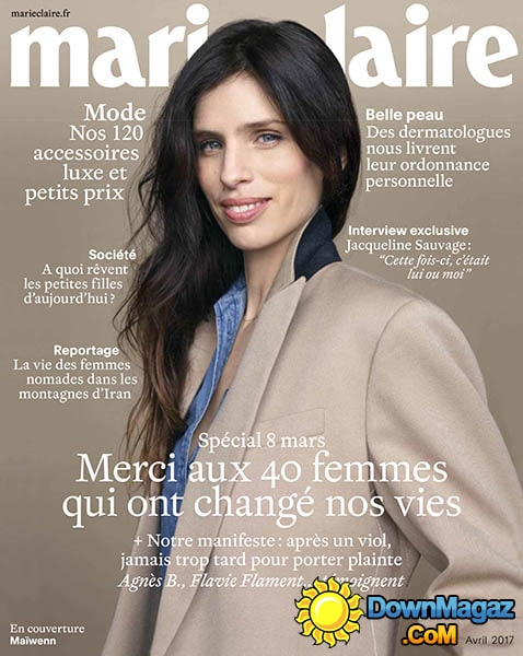1488957790_marie_claire_2017_04_fr.downmagaz.com