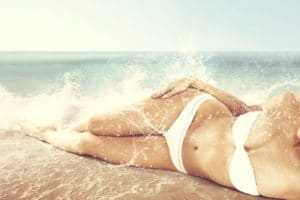 epilation-bikini-maillot-arthestic