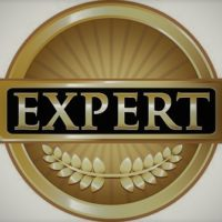 medecine-esthetique-expert-arthestic-paris