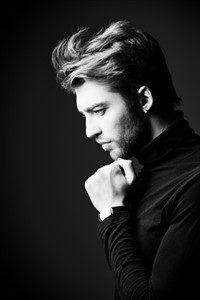 implants-cheveux-arthestic-
