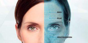 skin-ceuticals-visage-ARTHESTIC-806x393