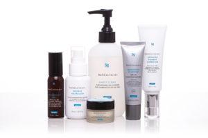 skinceuticals-produits-arthestic