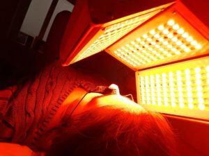 LED-ARTHESTIC