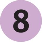 LIGNE 8 ARTHESTIC