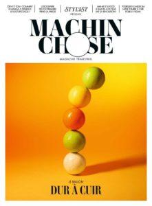 COUV-machin-chose-juin-2018