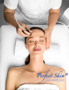 perfect-skin-traitement-arthestic-paris